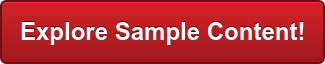 Explore Sample Content!