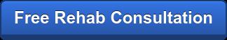 Free Rehab Consultation