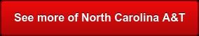 See more of North Carolina A&T