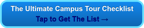 Featured Resource The Ultimate Campus Tour Checklist