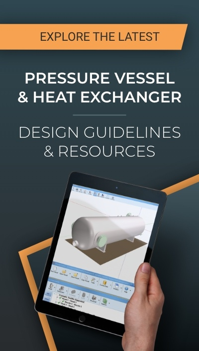 Explore the 2020 edition covering pressure vessel and heat exchanger design guidelines and resources.