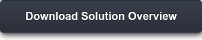 Download Solution Overview