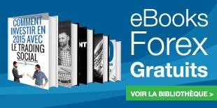 eBooks Forex Gratuits