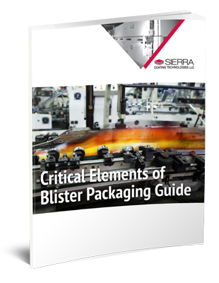 What You Need to Know About Ordering Blister Card Materials