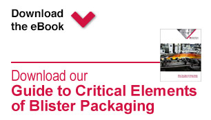 critical elements of blister packaging ebook