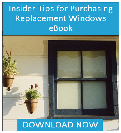 insider tips for purchasing replacement windows pittsburgh