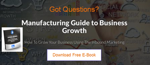 manufacturing guide to business growth cta