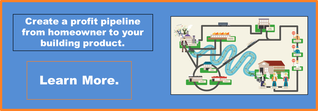 Create Your Profit Pipeline