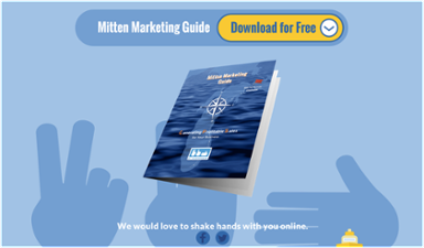 Mitten Marketing Guide