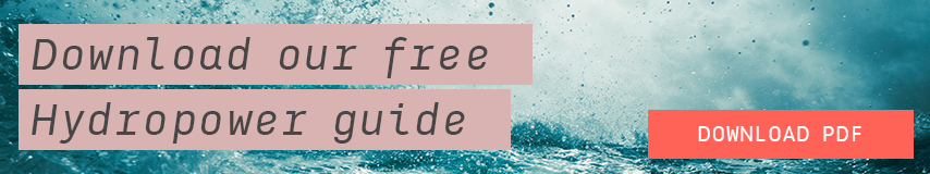 Free pdf guide about hydropower