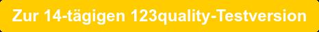 Zur 14-tägigen 123quality-Testversion