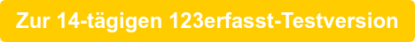 Zur 14-tägigen 123erfasst-Testversion