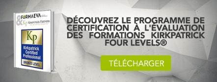 programme_certification_KP