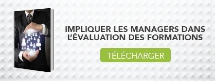 ressource-impliquer-manager-evaluation-des-formations
