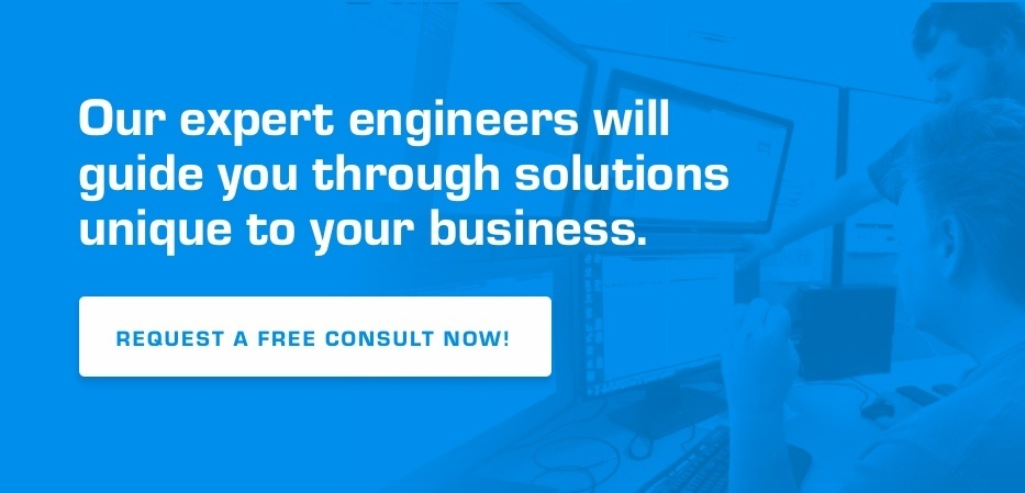 request a free consult now