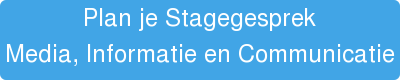 Plan je Stagegesprek Media, Informatie en Communicatie