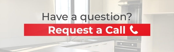 request a call back houseme