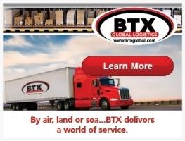 BTX-Intro-Film