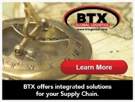 View the BTX Brochure