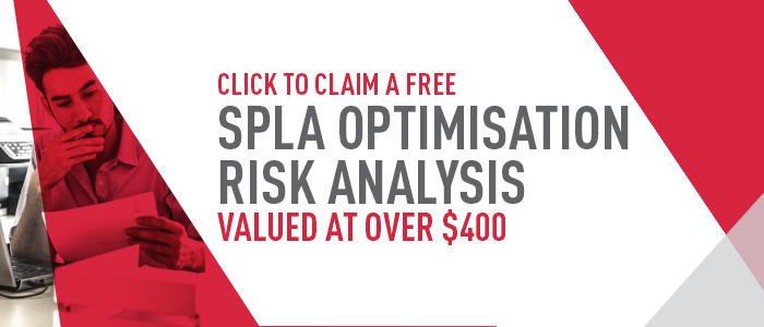 AU-spla-optimisation-risk-analysis