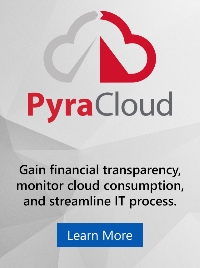 pyracloud-demo-request