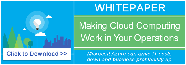 how-microsoft-azure-drives-business-productivity-cta