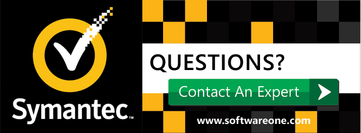 symantec-contact-us-cta