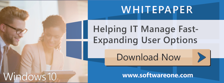helping-it-manage-fast-expanding-user-options-with-windows-10-whitepaper