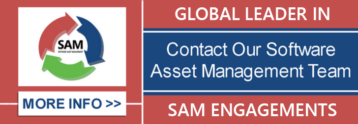 sam-global-leader