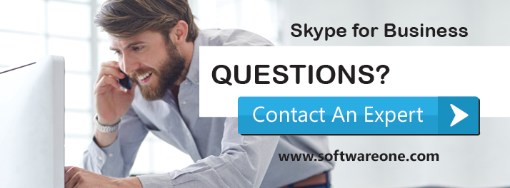 skype-for-business-cta