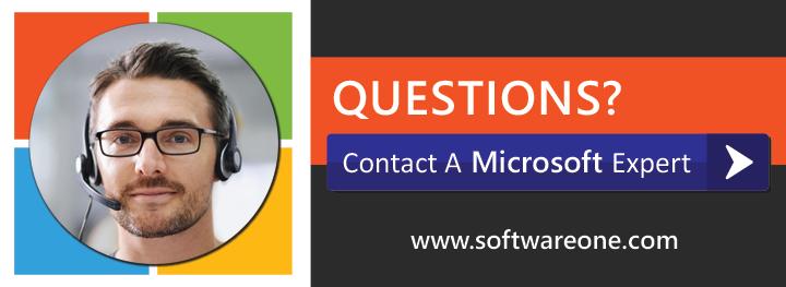 softwareONE_Australia_SQL_2016