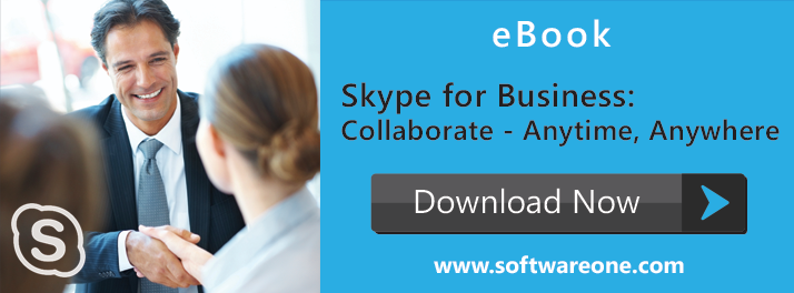 skype-for-business-collaborate-anytime-anywhere-ebook