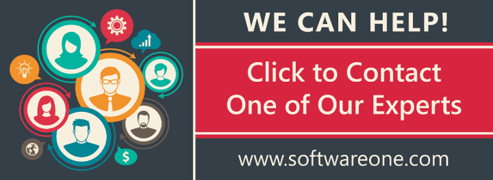 SoftwareONE-Contact-Us-CTA