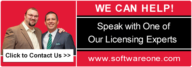 SoftwareONE-Contact-Us-CTA