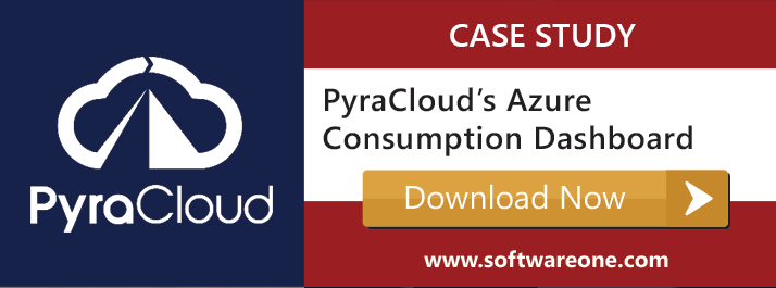 pyracloud-azure-consumption-dashboard-case-study