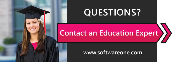 softwareone-academic-contact-us-cta