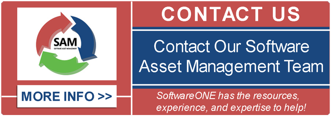 software-asset-management-cta
