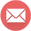 mail ainfo@conesalegal.com