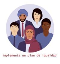 Implementa un Plan de Igualdad