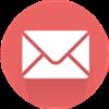 Envíanos un mail a info@conesalegal.com