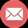 Send an e-mail to info@conesalegal.com