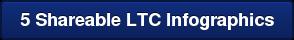 5 Shareable LTC Infographics