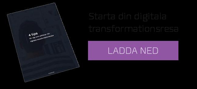 digital-transformation-innofactor
