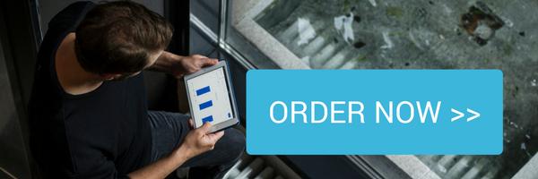 Order Smartvatten remote monitoring now