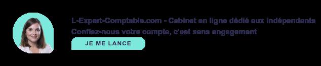 L-Expert-Comptable.com - Cabinet en ligne dédié aux indépendants Confiez-nous votre compta, c'est sans engagement Je me lance
