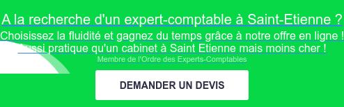 A la recherche d'un expert-comptable à Saint-Etienne ?  C'est tout compris et sans engagement  Membre de l'Ordre des Experts-Comptables DEMANDER UN DEVIS