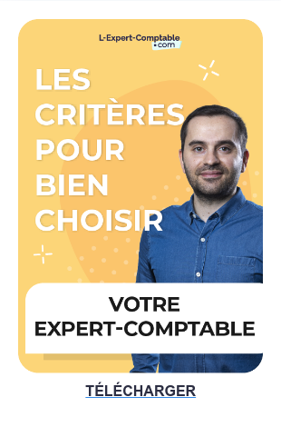 Bien choisir votre expert-comptable Télécharger  gratuitement