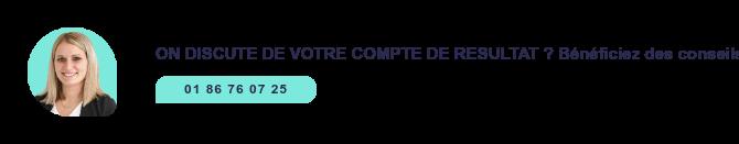 Le 1er cabinet comptable en ligne aimé par ses clients : 4.9/5 sur Google ! DEVIS GRATUIT EN 5MN !