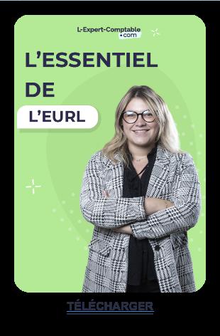 Le kit starter de la EURL Télécharger  gratuitement