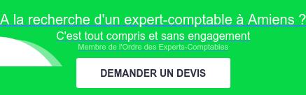 A la recherche d'un expert-comptable à Amiens ?  C'est tout compris et sans engagement DEMANDER UN DEVIS  Membre de l'Ordre des Experts-Comptables